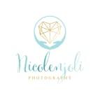 Nicolenjoli Photography