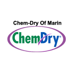 Chem-Dry Of Marin