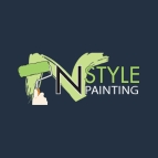 N Style Painting