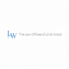 The Law Offices of Lin & Wood