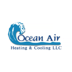 Ocean Air Heating & Cooling, LLC