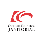 Office Express Janitorial Services, Inc.