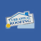 Curb Appeal Roofing