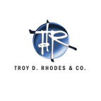 Troy D. Rhodes & Company