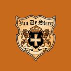 Van De Steeg & Associates, Inc.