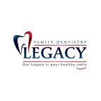Legacy Family Dentistry