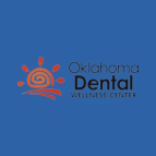 Oklahoma Dental Wellness Center