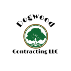 Dogwood Contracting L.L.C.