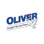 Oliver Heating, Cooling, Plumbing, & Electrical