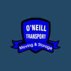 O'Neill Transport Moving and Storage, Inc.