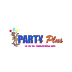 Party Plus Rentals & Balloons