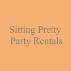 Sitting Pretty Party Rentals