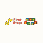 First Steps Pre-School and Development Center