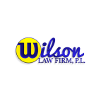 Wilson Law Firm, P.L.