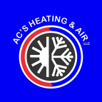 AC's Heating And Air