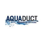 Aquaduct Plumbing Services