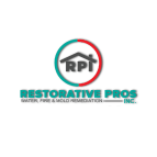 Restorative Pros, Inc.