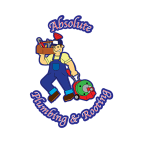 Absolute Plumbing and Rooting, Inc.