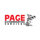 Page Exterminating Services