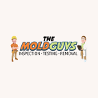 The Mold Guys