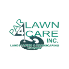Par 4 Landscaping & Lawncare Inc.