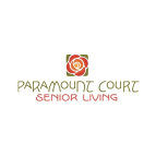 Paramount Court Senior Living
