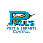 Pauls Pest and Termite Control