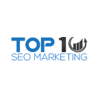 Top 10 SEO Marketing