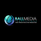 Ball Media Innovations, Inc.
