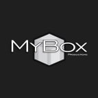 MyBox Productions