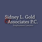 Sidney L. Gold and Associates, P.C.