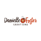 Danielle Foster Creations