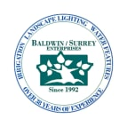 Baldwin/Surrey Enterprises