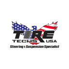 Tire Techs USA