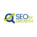 Las Vegas SEO for Growth