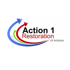Action 1 Restoration of Arizona