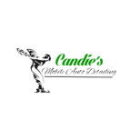 Candie's Mobile Auto Detailing