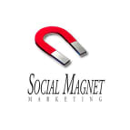 Social Magnet Marketing