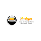 Horizon Carpet, Upholstery, Tile, & Grout Cleaners