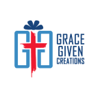 Grace Given Creations