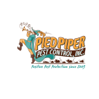 Pied Piper Pest Control, Inc.