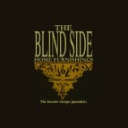 The Blindside Home Furnishings
