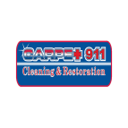 Carpet 911 Cleaning and Restoration