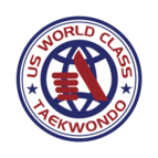 U.S. World Class Taekwondo Martial Arts / Black Belt Academy