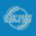 East West Martial Arts