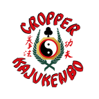 Cropper Martial Art Center