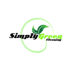 Simply Green Cleaning