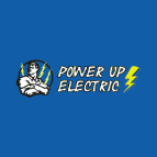 Power Up Electric