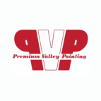 Premium Valley Painting, Inc
