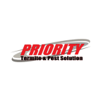 Priority Termite and Pest Solution